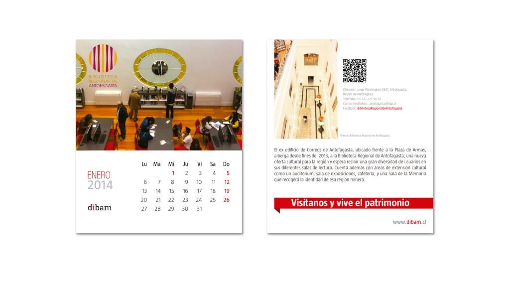 calendario2014-2