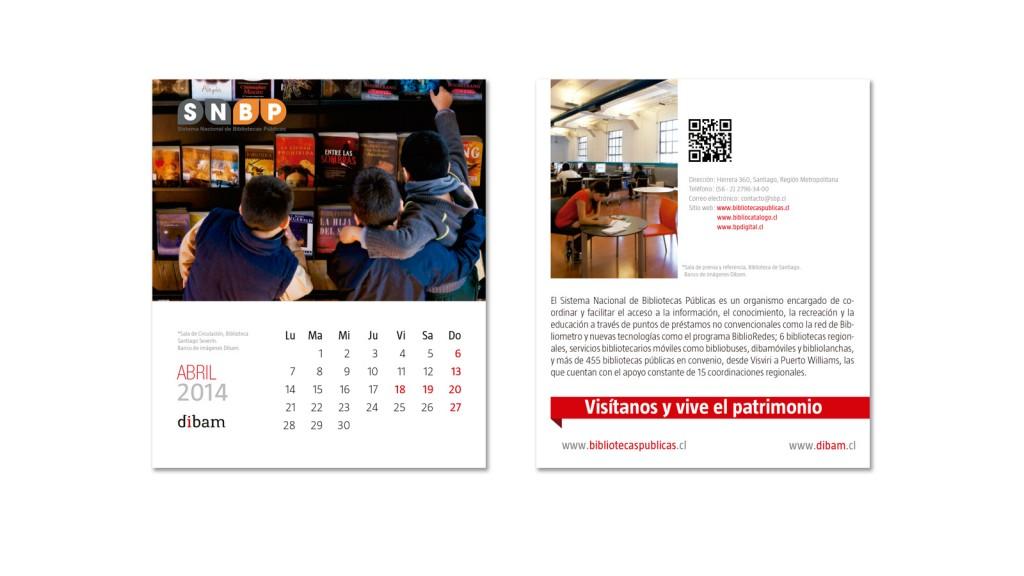 calendario2014-3