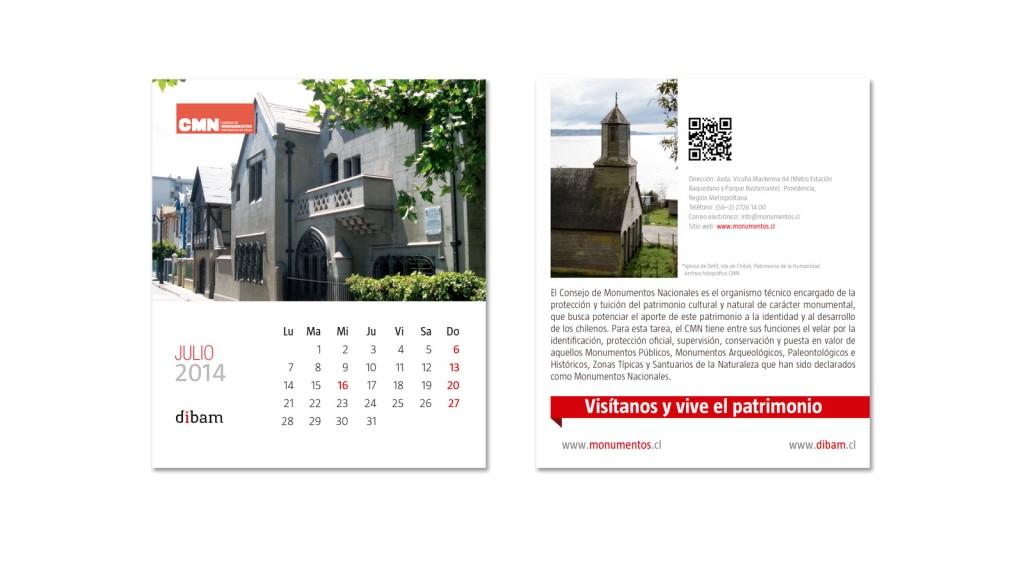 calendario2014-4