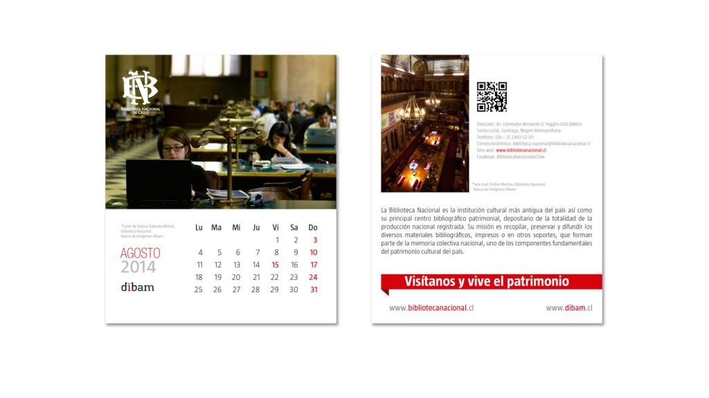 calendario2014-5