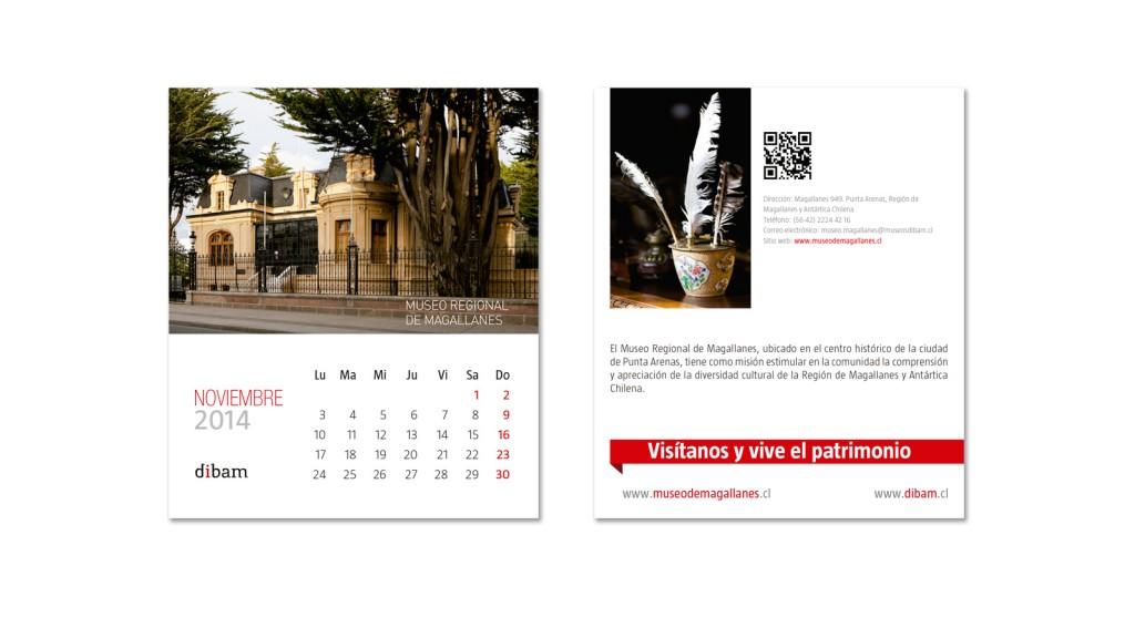calendario2014-6
