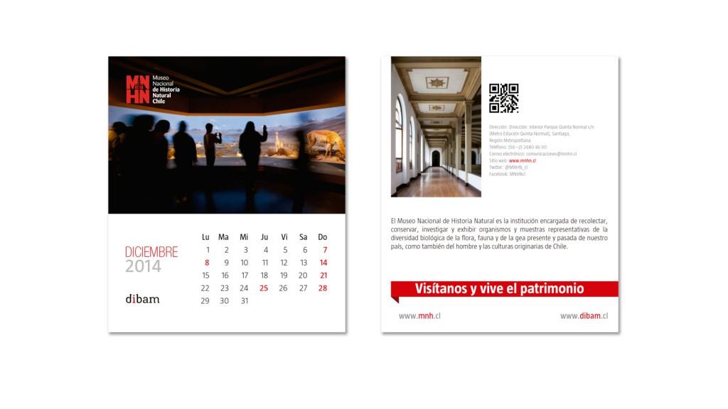 calendario2014-7