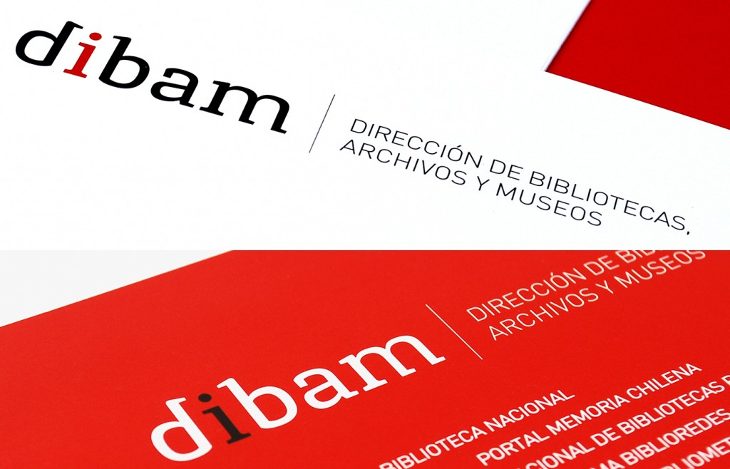 dibam5