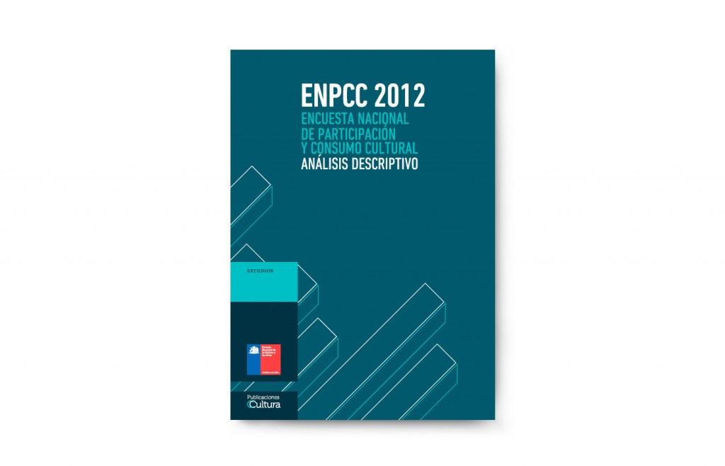 enpcc1