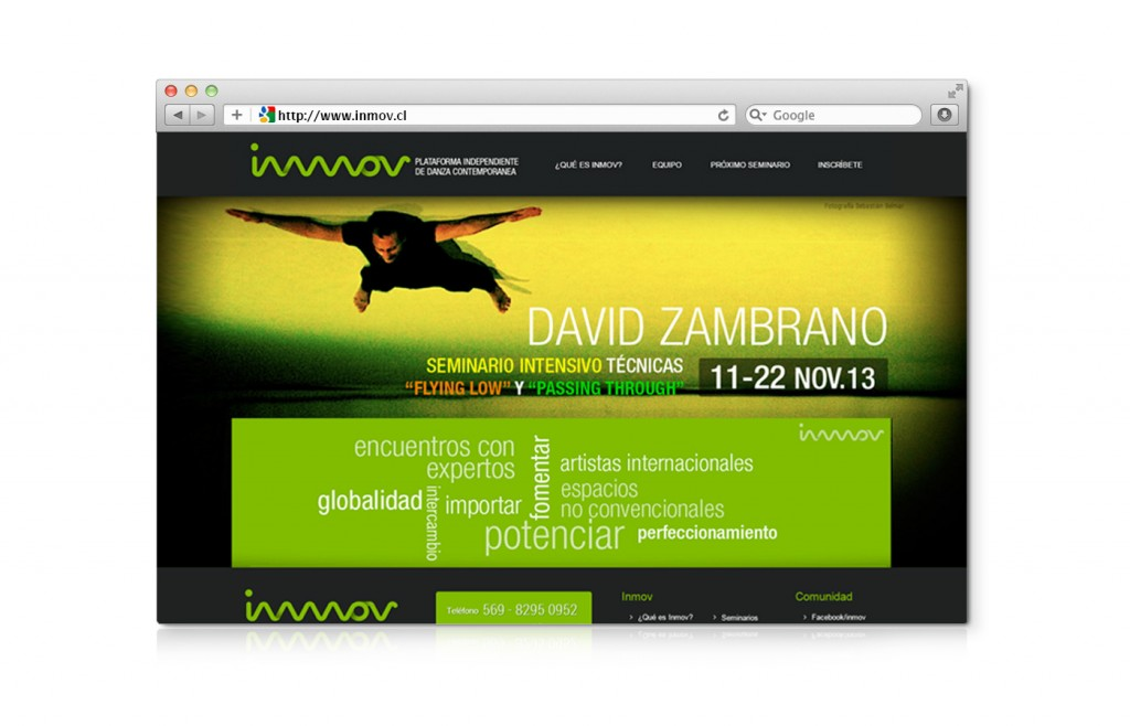 inmov-digital1