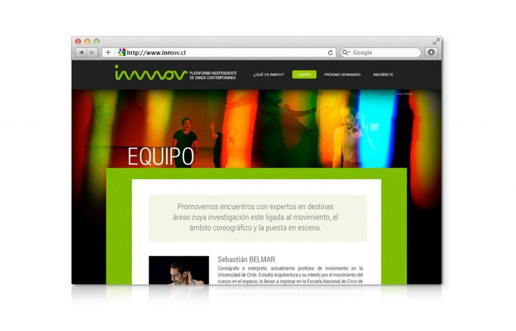 inmov-digital3
