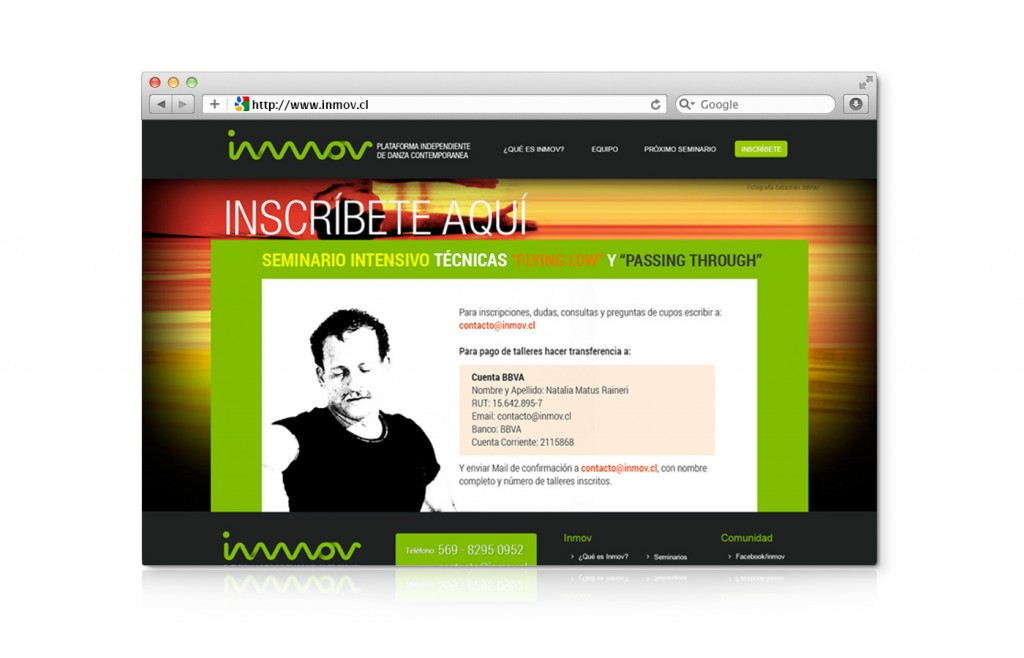 inmov-digital5