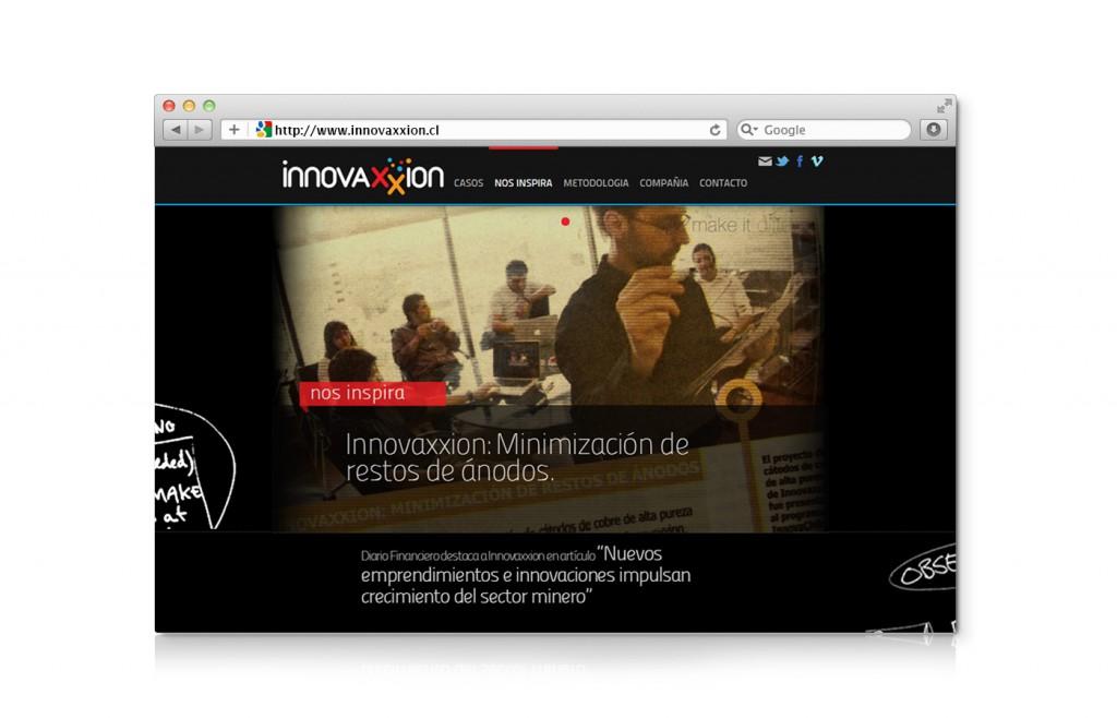 innovaxion2