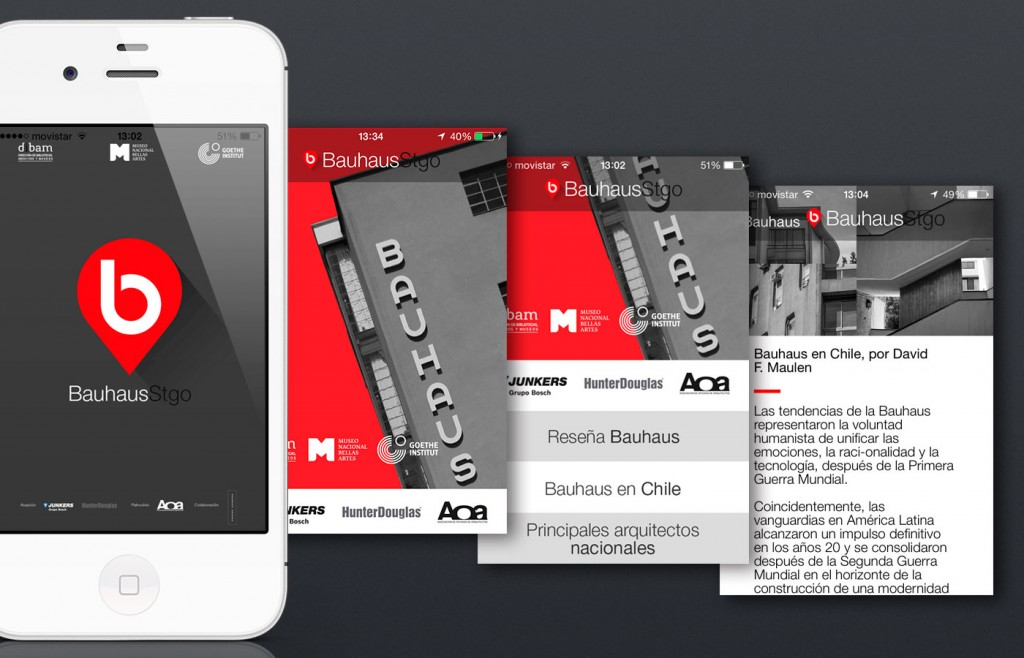 bauhaus_app-a