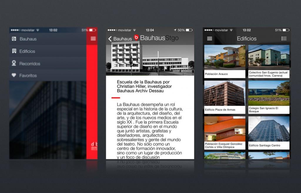 bauhaus_app-d