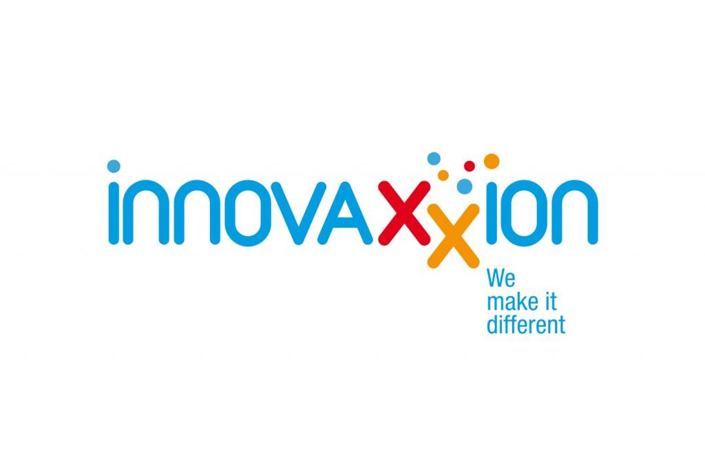 innovaxxion-logo1