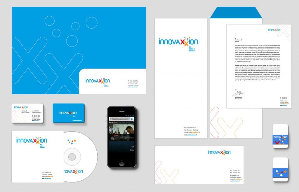 innovaxxion-logo2