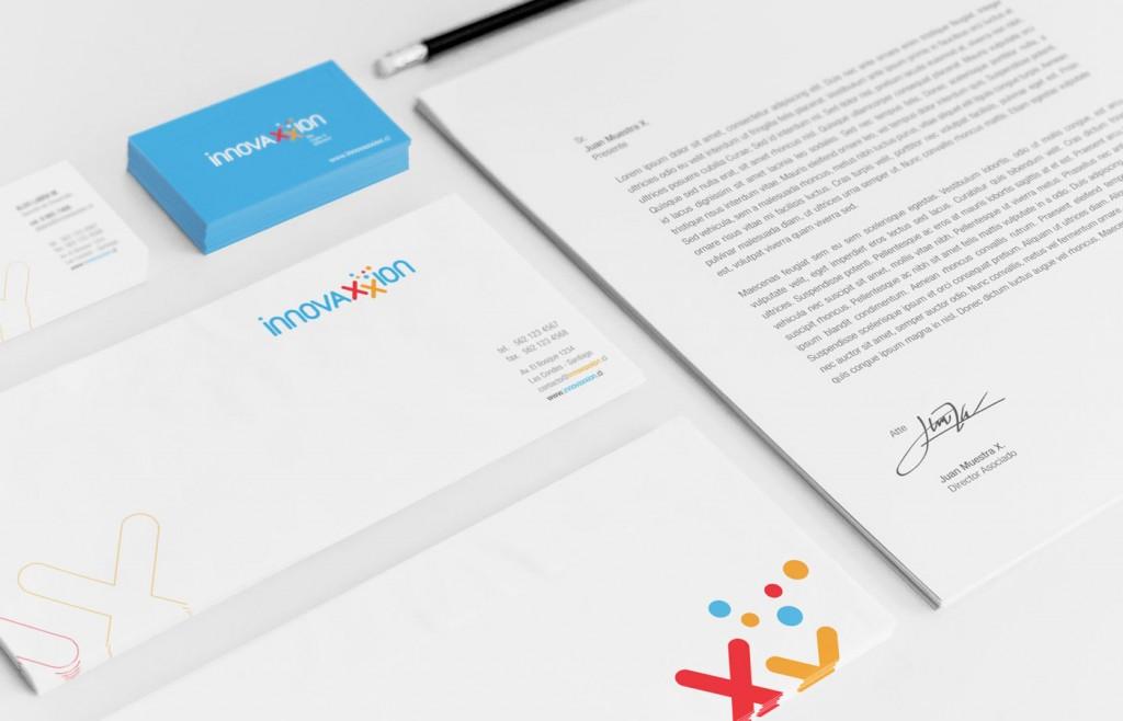 innovaxxion-logo3