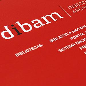 miniatura_dibam_logo2
