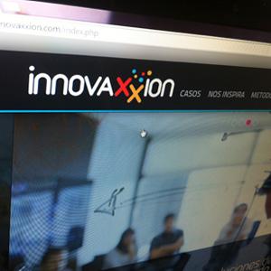 miniatura_inovaxxion3