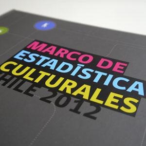 miniatura_marco_est_cultural