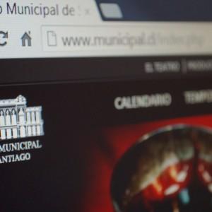 portada_municipal