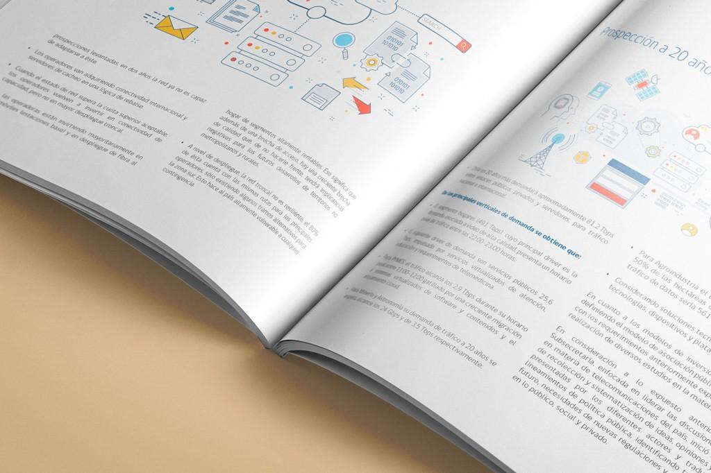 Alt164 - Caso Subtel - Libro del Ecosistema Digital 2017-2030 - Páginas interiores