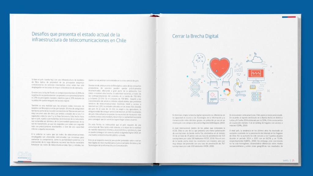 Alt164 - Caso Subtel - Libro del Ecosistema Digital 2017-2030 - La brecha digital