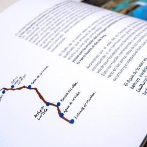 Alt164 - Caso - Geoturismo Andes de O'higgins - Estrategia y difusión - Publicación detalle