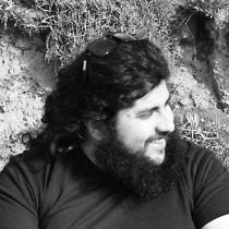 Sergio Riquelme